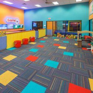 Carefree, AZ Fitness Center