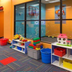 M Kids Center – Chandler, AZ