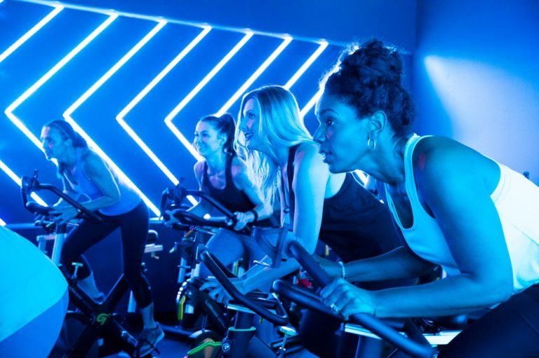 2018-05_MSF_SpinClass_Dig_03