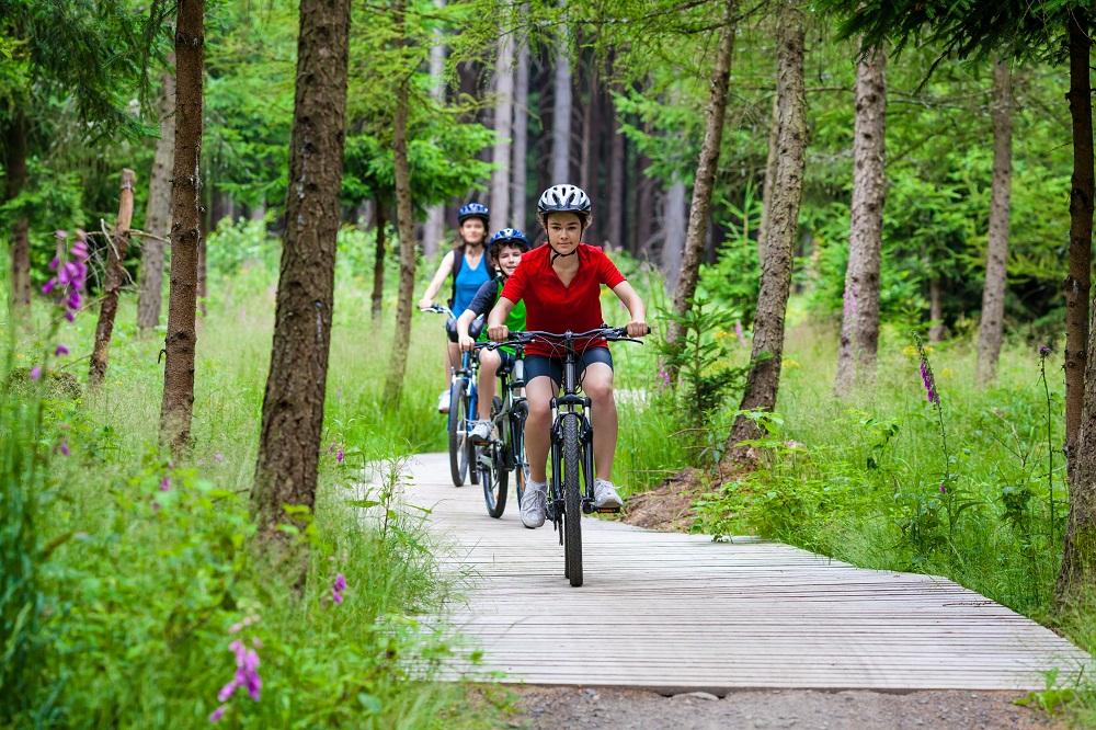 Outdoor cycling group fitness classes phoenix az