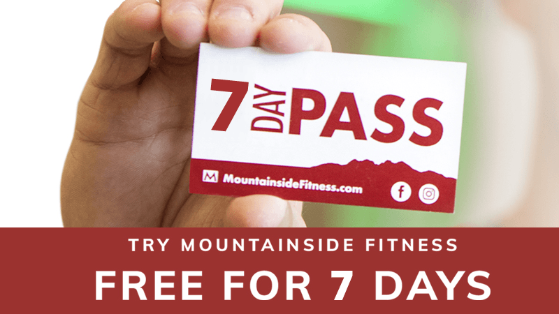 5-Day-pass-Mobile-v5.png