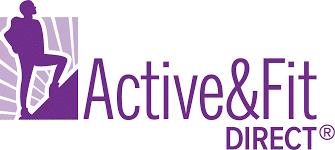 Active & Fit