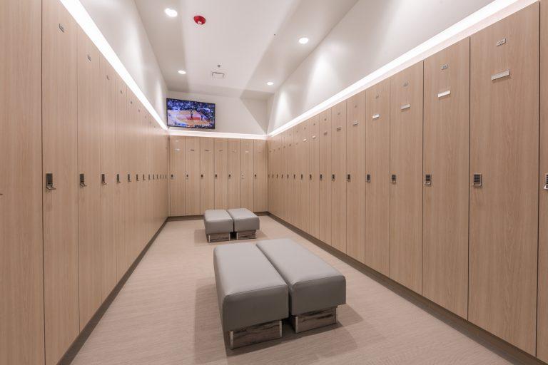 18_AHWA_Exec Lockers Inside