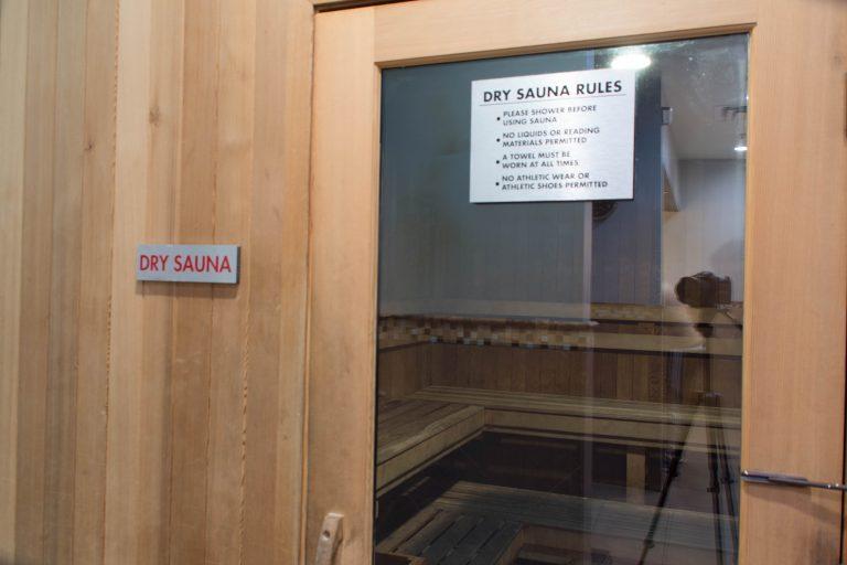3_18_Dig_Sauna