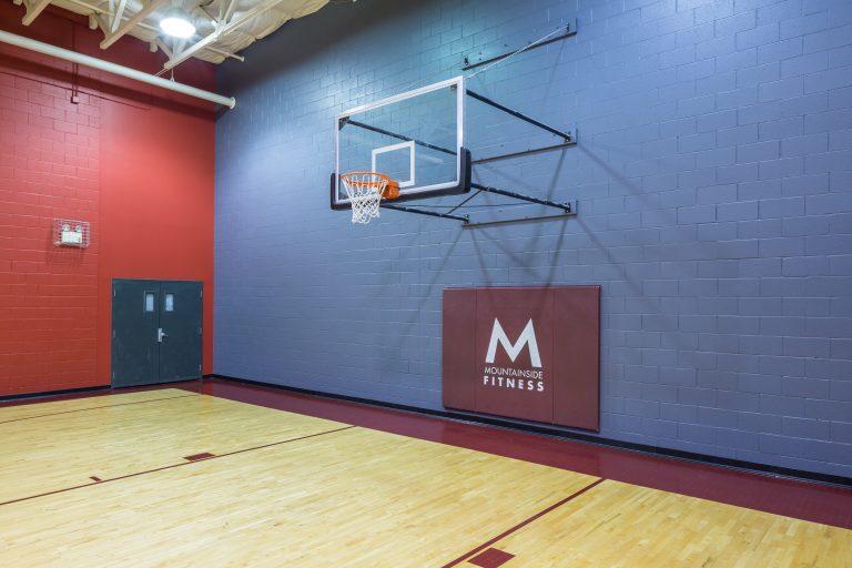 Basketballcourt3-min