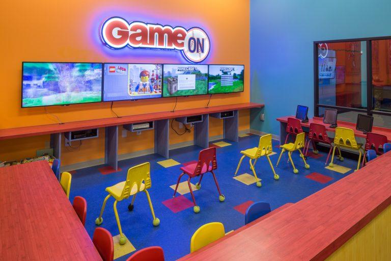 GameOn-min