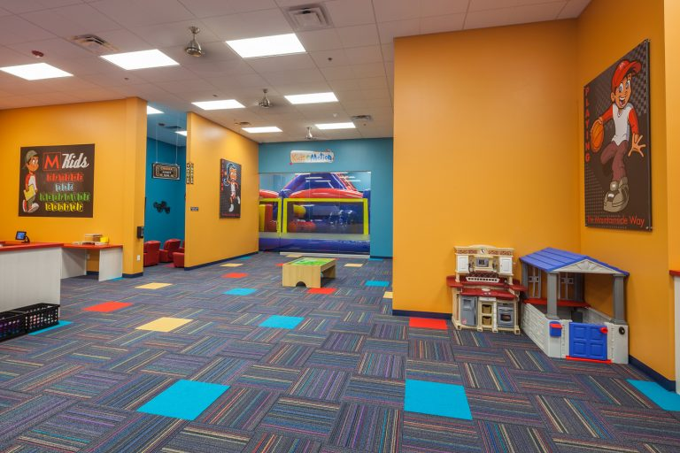 QueenCreek Childcare-small
