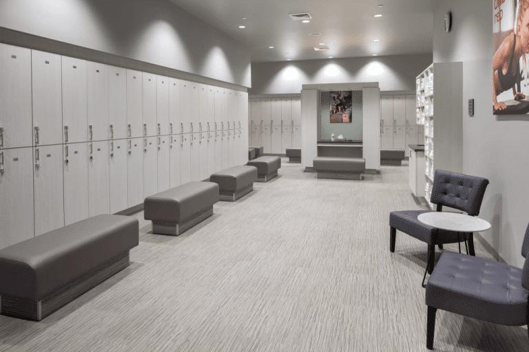 locker_room2