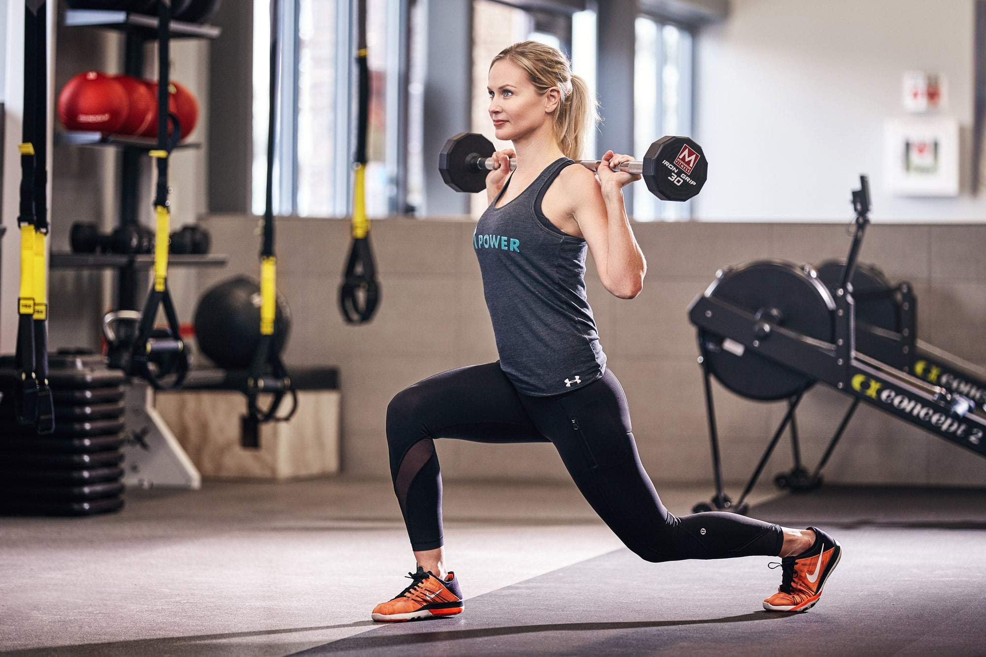 How To Find Continued Results Even After Your Gym Workout | Mountainside  Fitness