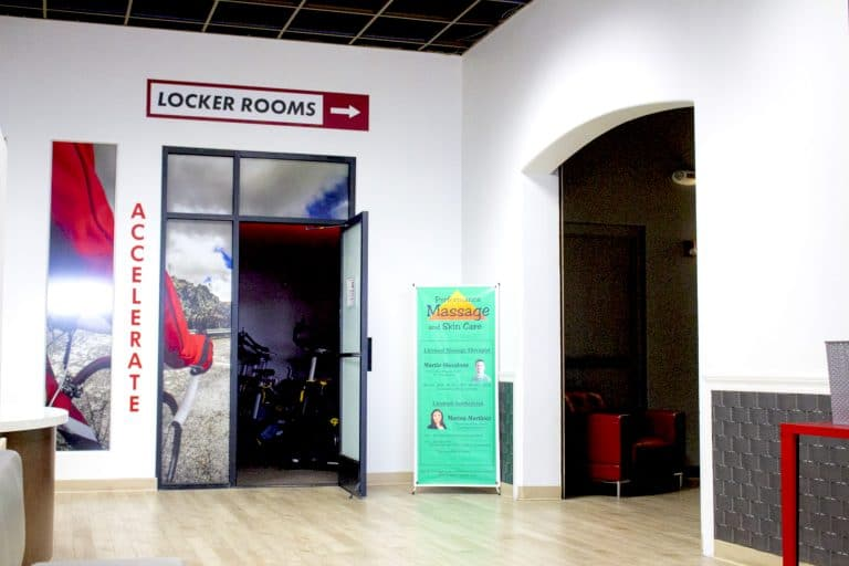 Locker Room Entrance Main-min