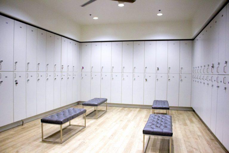 Locker Room-min