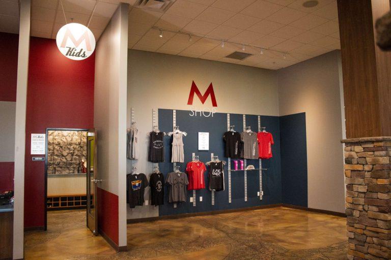 M Shop-min