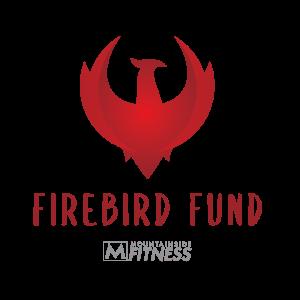 firebird fund