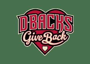 Dbacks GiveBack Foundation